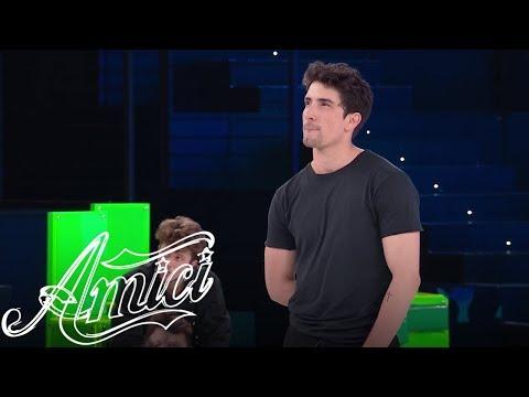 Video di sesso gay con il preservativo