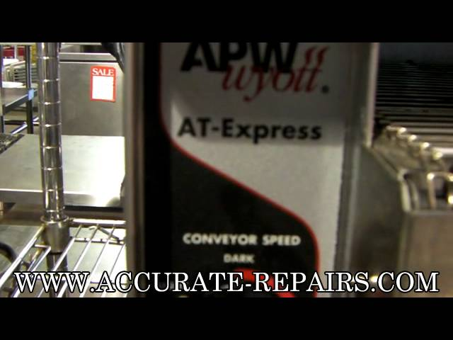 Apw-wyott-120v-conveyor-toasters