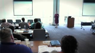 BCBST Careers   Working in Customer Service
