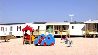 preview picture of video 'Le Domaine de Dugny - Siblu Holiday Villages'