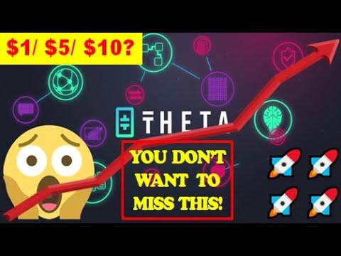 Come fare soldi usando Internet superl a