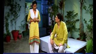 Meri Kahani Meri Zabani, 02 August 2015 Samaa Tv