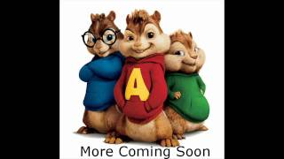 We Wish You A Merry Christmas (Chipmunks Version)