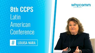 8th CCPS Latin American Conference (1 of 19)