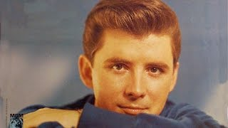Johnny Tillotson - Greatest Hits (Full Album)