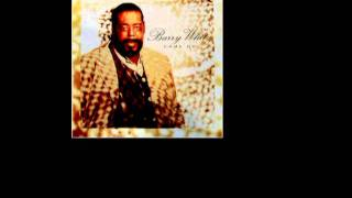 Barry White - Come On (Soulpower Remix)