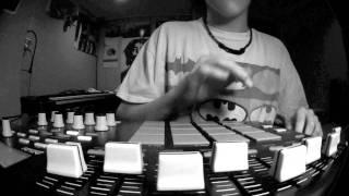 MPD32 - Sampling Soul (Hip Hop Beat)