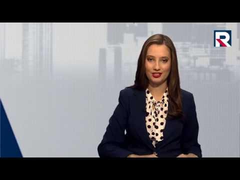 Dzisiaj Informacje TV Republika 13.01.2019