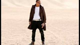 Chris Brown - Where Do We Go From Here feat. Pitbull
