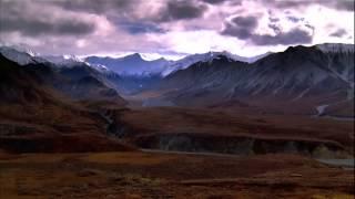 Национальные парки Северной Америки