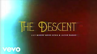 Gambar cover Other People's Heartache, Bastille - The Descent ft. Lily Moore, Moss Kena, Jacob Banks