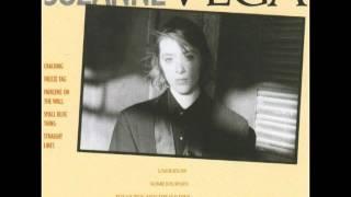 Suzanne Vega - Marlene On The Wall - Track 3