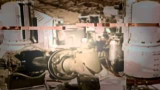 Is It Real: Life On Mars