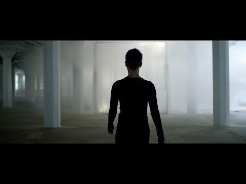 Signály - Signály - PLÁN (Official Video)