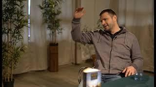 TV Budakalász / Kultúrcseppek / 2021. 02. 19.