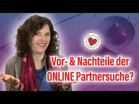 Dating plattformen deutschland
