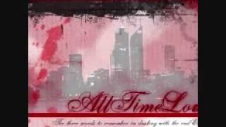 Memories That Fade Like Photographs - All Time Low Karaoke