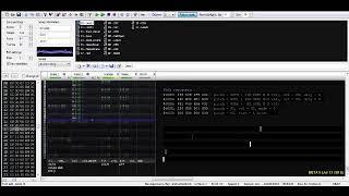 Original Song '0xydize' (2A03)
