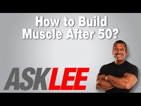 Quels muscles travaillent à veloezde