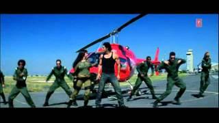 Jeena Kya Tere Bina - Remix [Full Song], Film   - YouTube