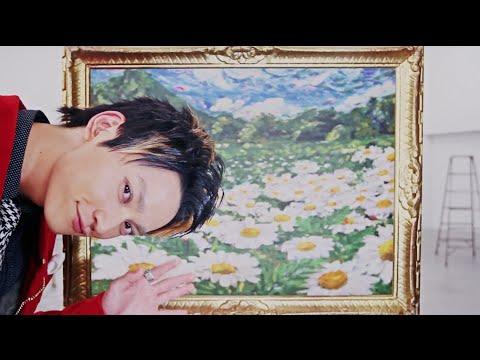 Hidaka Mitsuhiro - Kamitsure Velvet