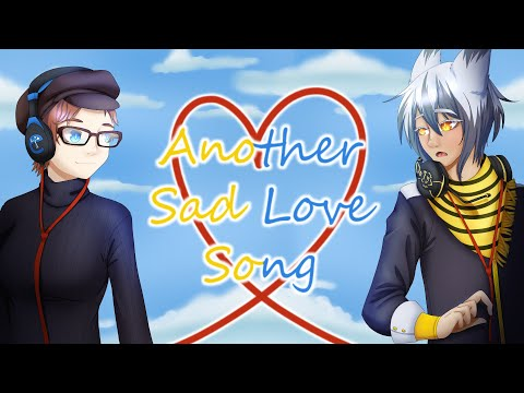 [EmpathP feat. DEX] Another Sad Love Song [5th Anniversary Original Song]