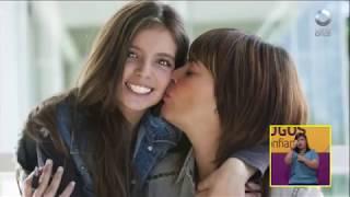 Diálogos en confianza (Familia) - Miedo de los padres ante la sexualidad del adolescente