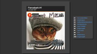 Fox&Mew - Oui
