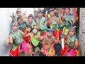 Download Video JATHILAN Kudho Praneso Babak terakhir #part 1 - Dadapan Godean