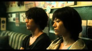 「つやのよる ある愛に関わった、女たちの物語」の動画