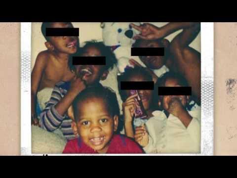 BlocBoy JB — Shoot Prod By Tay Keith
