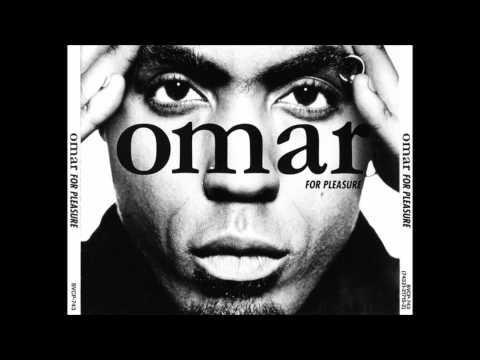 Omar - Outside