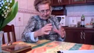 Na jagody Losy Polaków na Syberii Maria Stelmaszewska