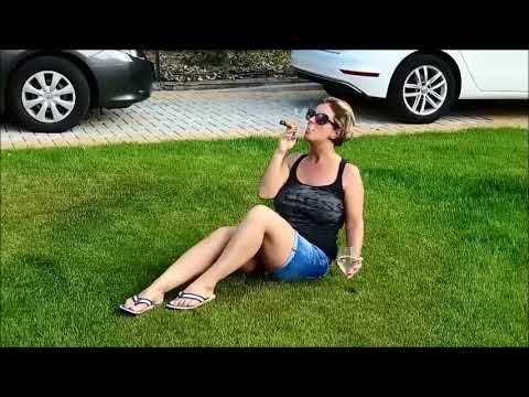 fülmágnesek a dohányzáshoz