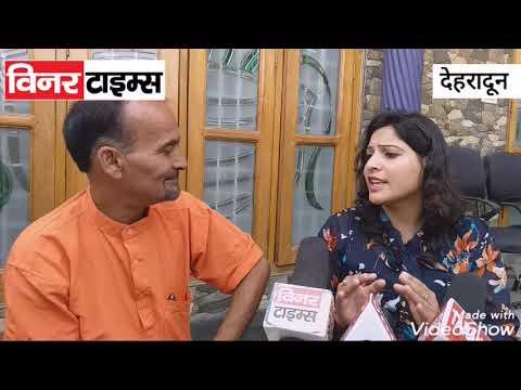 एक मुलाकात डॉ. रश्मि के साथ