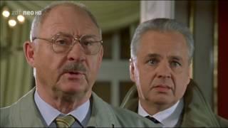 Der Alte 228   Ein Ehrenwerter Mann (HD) [Krimi Serie] 1997 (Leo Kress)