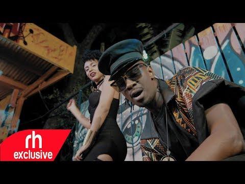 Download DJ BYRON X DJ PINCHEZ – 2018 HOT NEW HIPHOP SONGS MIX ( RH