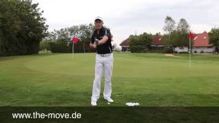 Learn Clubface Control for Straight Golf Shots