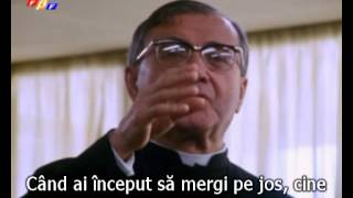 Sacramentul Penitenței