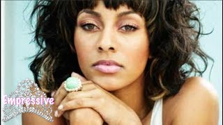 Why <b>Keri Hilson</b>s Career Ended Beyonce/Ciara Beef Music Industry Drama Etc