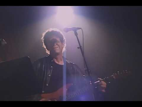 See That My Grave Is Kept Clean (Song) by Lou Reed