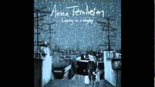Anna Ternheim - Losing You