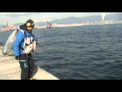COREMAN lures CORE! Vol.1 – Saltwater Fishing JAPAN