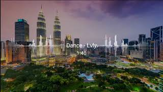 Dance - Lvly