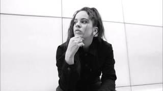Rosalía |  Si tú supieras compañero