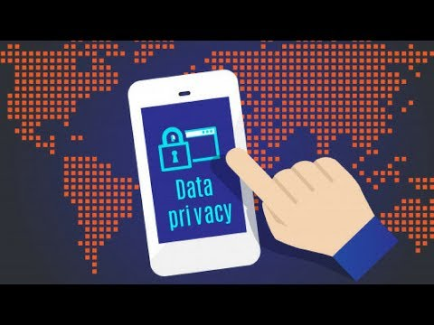 TRAI Recommendations: Do consumers really own their data? #DailyDope