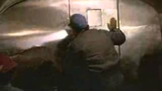 Born In East L.A. Trailer 1987