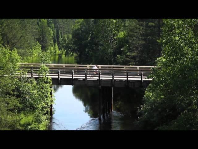 Minnesota Iron Range Tourism Bureau