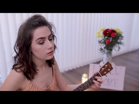 I Knew You Once - original song || dodie