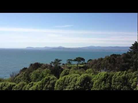 Video of Eircom Advantage Softphone